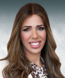רחל לויטן, מנהלת שיווק ומכירות, קבוצת הורוביץ
