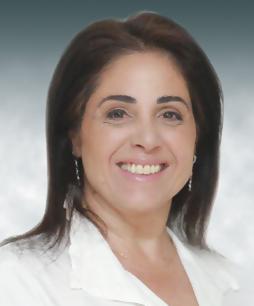Sharon Elisar, Office Manager, Matat Plesner, Law Office
