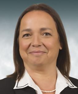 """שרון ליכט-פטרן, עו""""ד שותפה מייסדת, ליכט פטרן ושות' משרד עורכי דין"""