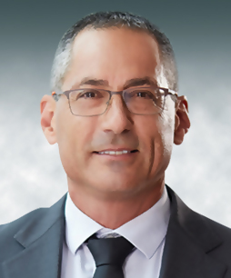 Tal Atsmon, Deputy Managing Partner, Goldfarb Seligman & Co.