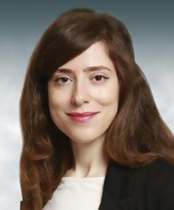 Yael Lichtenstein, Advocate, Matat Plesner, Law Office
