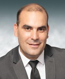 יריב ואקנין, מייסד, ואקנין יריב משרד עורכי דין