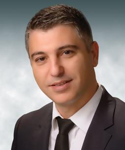 איימן סבאח, שותף, סלומון, ליפשיץ ושות'