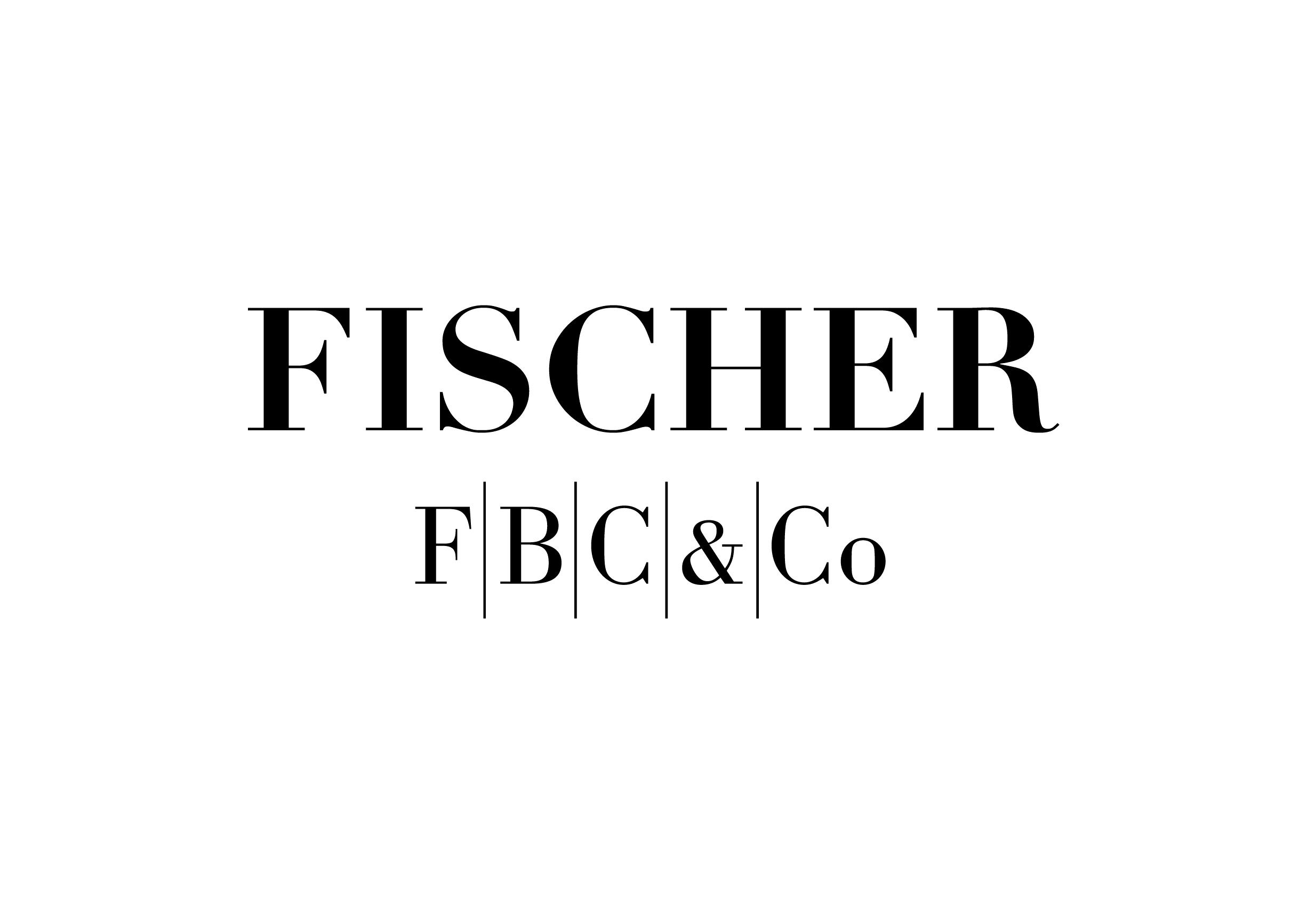 פישר (FBC & Co.)