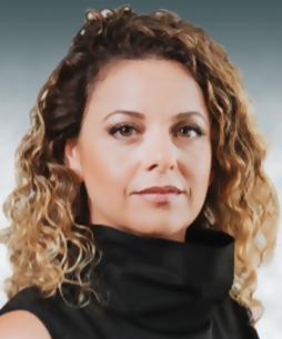 Maya Gedanian-Zohar, Partner, Sahai, Harel, Gedanian-Zohar & Co.