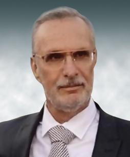 """עמי גולדין, מנכ""""ל נטו אחזקות, נטו מ.ע. אחזקות בע""""מ"""