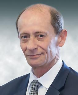 אמיר טיטונוביץ, בעלים, אמיר טיטונוביץ, משרד עורכי-דין