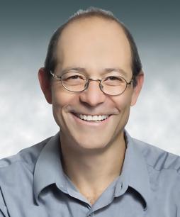 Asaf Eylon, Executive Board Member, Yigal Arnon & Co. Law Firm