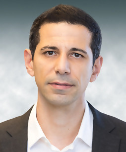 אלעד בן יורם, שותף, דורון אריאל ושות'