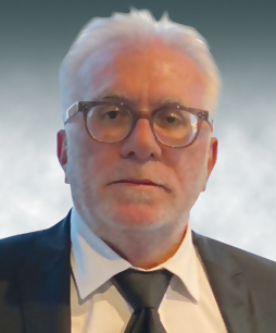 """מאיר בר מוחא, עו""""ד מייסד המשרד, מאיר בר מוחא, עורכי דין"""