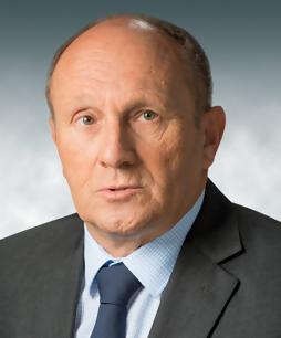 יעקב ריבנוביץ, שותף, סלומון, ליפשיץ ושות'