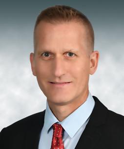 Asaf Snear, Senior V.P Chief of Marketing Sales & Service Officer, Cal – Israel Credit Cards Ltd.