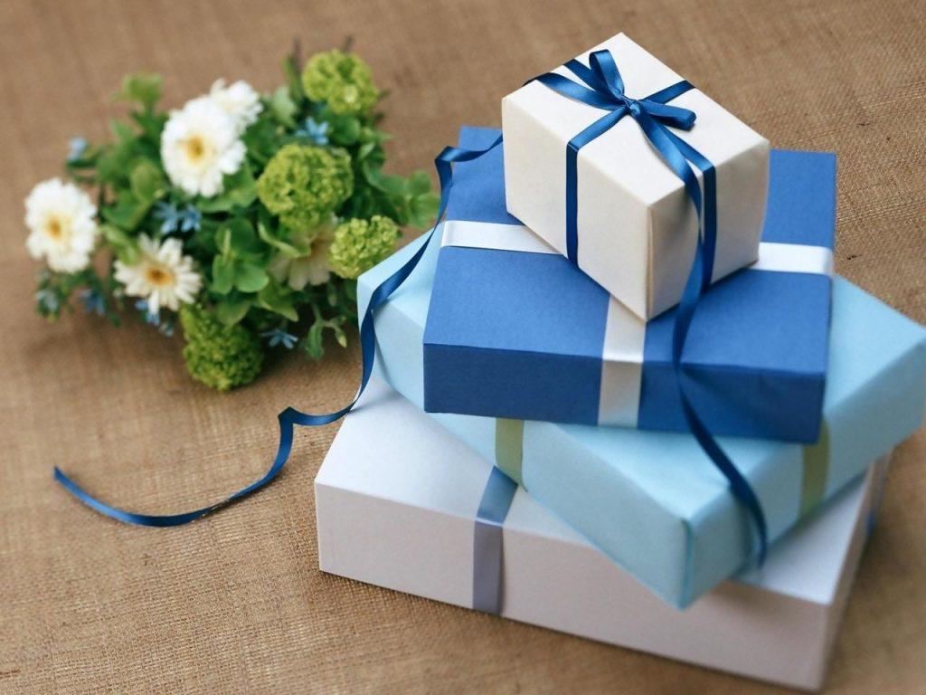 ניתוח מיוחד של חברת המידע העסקי CofaceBdi איזה מתנות קיבלו העובדים בחברות השונות?, והאם יש הבדל ביחס לתקופה שלפני הקורונה?
