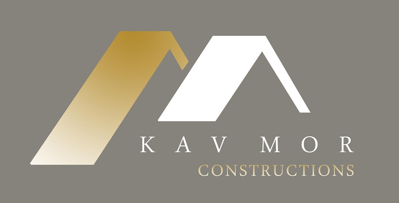 Kav More Construction Company Ltd.