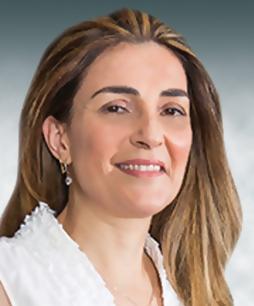 Liora Manzuri, Partner, Amit, Pollak, Matalon & Co.