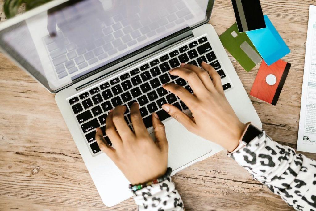 מהו דירוג האשראי?, איך לקבל אותו?, האם ניתן לשפר אותו ? כתבות מאמצעי התקשורת 2021