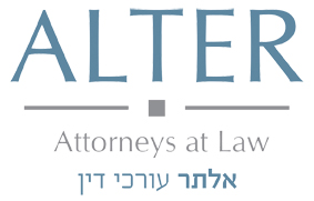 Alter Attorneys At Law