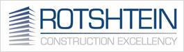 Rotshtein Real Estate Ltd.