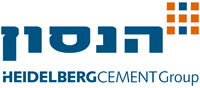הנסון ישראל (HeidelbergCement Group)