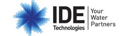 IDE טכנולוגיות