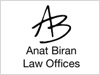 Anat Biran Law Offices