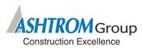 Ashtrom Group