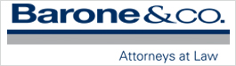 Barone&Co Attorneys At Law