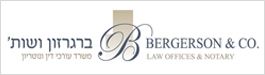 Bergerson & Co., Law Office & Notary