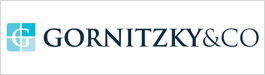 Gornitzky & Co. Advocates And Notaries