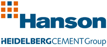 (Hanson Israel (HeidelbergCement Group