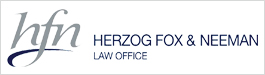 Herzog Fox & Neeman Law Office