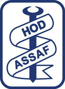 Hod Assaf Industries