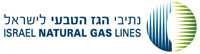 Israel Natural Gas Lines Ltd. (INGL)