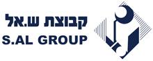S. Al Group