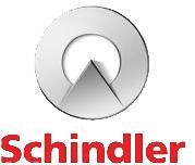 Schindler Nechushtan Elevators