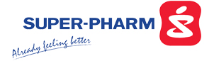 Super-Pharm (Israel) Ltd.