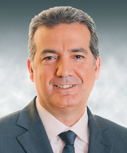 Asher Assis, Partner, Naschitz Brandes Amir & Co.