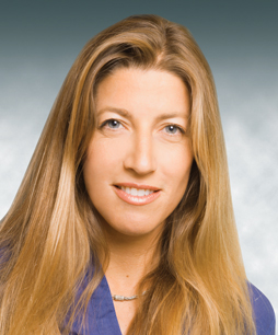 shirel gutman-amira, Partner, Agmon & Co. Rosenberg Hacohen & Co.