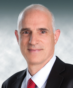 Doron Schweppe, Partner, S. Friedman & Co., Advocates