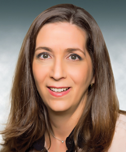 Efrat Lerner, Partner, Anat Biran, Law Offices