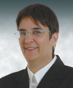 Irit Elkin, , Bergerson & Co., Law Offices & Notary