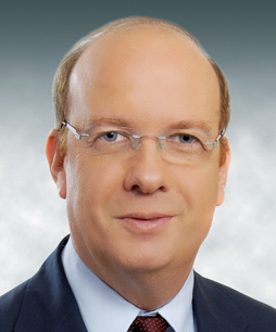 Meir Linzen, Managing Partner & Head of Taxation, Herzog