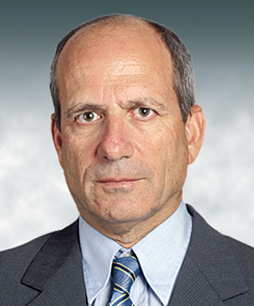 Moshe Cohen, Senior Partner, Chaikin Cohen Rubin & Co. – CPA