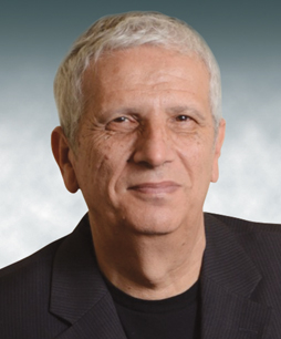 Ofer Orlitzky, Senior Partner, Lion, Orlitzky & Co. MOORE STEPHENS ISRAEL